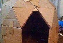 box idee