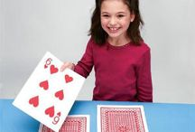 Large or Jumbo Playing Cards / Great quality is typically astoundingly huge, especially when securing for a kid . There is truly no clarification you ought to hold back in fantastic in light of the fact that you are getting a thing unforeseen