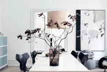 Essen / #Einrichtungsideen, #Deko, #Design, #Architektur