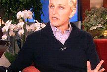 Ellen Tellem