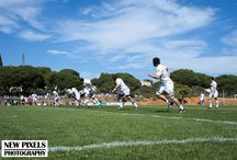 Portugal Rugby World Cup - Sports Photography / The Rugby world cup was held in Browns, Vilamoura and we were lucky enough to be photographing at all their events!  We've also captured sporting events all over the world, check out our pictures and see for yourself.