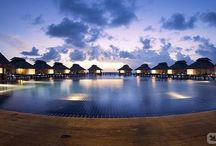 Hotels Maldives / Find a great hotel for your next vacation in Maldives https://www.hotelsclick.com/hotels/maldives/MAE/hotel-maldives.html