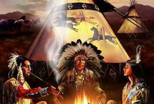 NativeHomeTribe