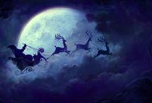 Christmas / Christmas Stock Photos Free Download