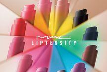Mac Art Of The Lips