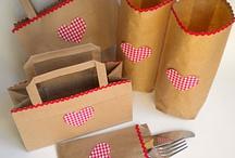 Crafts/Tutoriales/DIY