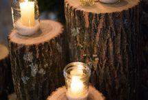 Mashas Wedding Things / by Leanora Jaclyn