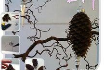 Wheinachtsbaum