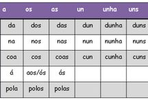 lingua galega
