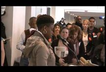 YWCA Greater Pittsburgh Videos