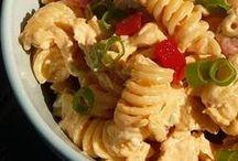 salad recipes / very good recipes and ranks websites