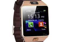 healthmax smartwatch