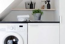Home / Laundry