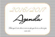 agenda do it yourself