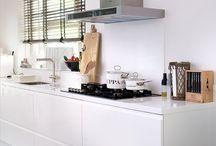 Wooning Keukens & Badkamers (numansdorp) op Pinterest