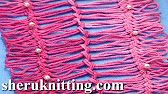 Pin Loom Techniques and Projects