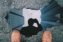 Fotografía inspiración