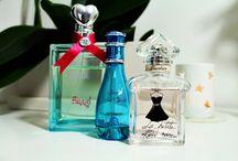 uroda / kosmetyki, zdrowy tryb życia, perfumy,