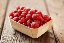 ☯ Raw Vegan Recipes and Fitspo ☯ / Raw vegan recipes, fitspiration, inspiration & more!