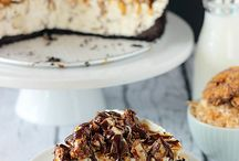 All The Best Family Recipes - sweet and savory, there are THE BEST recipes!!!
