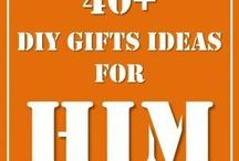 Crafts-Gifts/Him