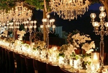 Small Wedding Seattle Wedding Officiants Style / I specialize in small weddings...elegant, thoughtful, intimate weddings.