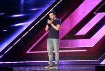 X Factor Italia 2014