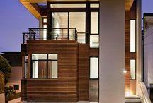 architecture n interior