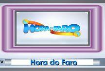 Hora do Faro