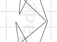 quilting free motion / quilting free motion tips