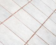 tiles how to clean them