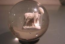 marbles / by Martha Sue