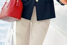 Outfits casuales con camisas