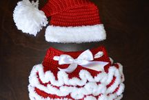 Cute Baby Outfits / Baby Clothes