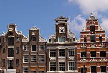 Daken Amsterdam HighRes