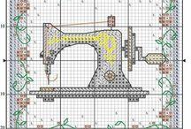 XXX Sewing