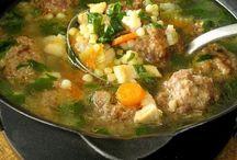 Crock Pot Thursdays / by Kelly Youkers