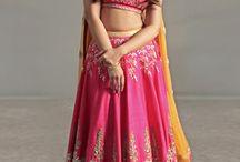 Anitha dongre