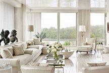 warszewo livingroom
