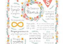 dia de la madre!♥