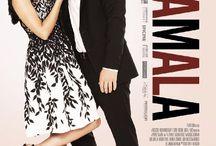 Watch A La Mala Full Movie / https://www.facebook.com/ALaMalaonline