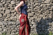 Scarves for the Summer / These Celtic Inspired Sarongs have the ideal size to wrap around the waist, also can be both sporty and elegant, perfect to be worn in any occasion, specially as a beachwear accessory.    With the summer approaching, These Sarongs will definitely sell, they are light, portable, fashionable and yet functional.    Our Celtic Sarongs Wholesale are featured in three different designs, each design come in pack of four beautiful Sarongs in vibrant colours. Made from 100% rayon material.