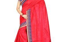 Sarees Collection from weddingflares.com