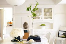 kitchen Cabinet/Chest of Drawers ideas
