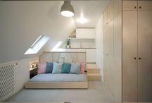 My Studio - Apartment ideas