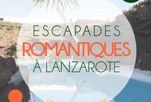 Cook in Lanzarote en français / Retrouvez ici les articles sur Lanzarote et sa gastronomie en français.