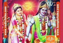 Swayamvara Parvathi Homam