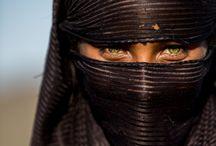 PORTRAITS  OF INDIA / Portraits of Rajasthan  (Jaipur - Jodhpur - Jaisalmer - Pushkar)