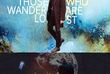 Doctor Who Memes and Fanart / by Our Homeschool Fun