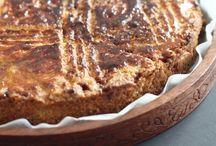 Recettes bretonnes / des recettes bretonnes #bretagne #breizh